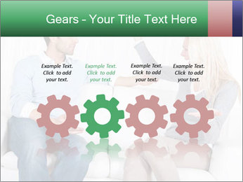 0000083053 PowerPoint Templates - Slide 48