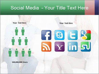 0000083053 PowerPoint Templates - Slide 5