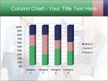 0000083053 PowerPoint Templates - Slide 50