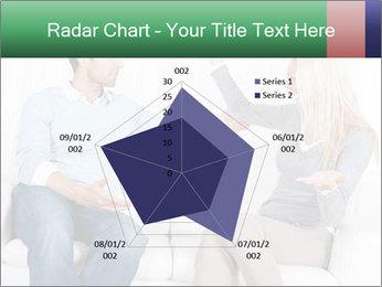 0000083053 PowerPoint Templates - Slide 51