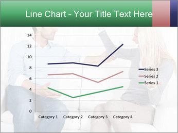 0000083053 PowerPoint Templates - Slide 54