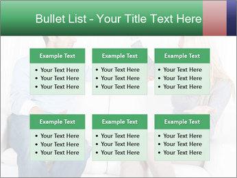 0000083053 PowerPoint Template - Slide 56