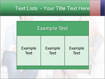 0000083053 PowerPoint Templates - Slide 59