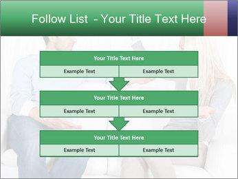 0000083053 PowerPoint Templates - Slide 60