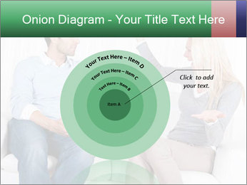 0000083053 PowerPoint Template - Slide 61