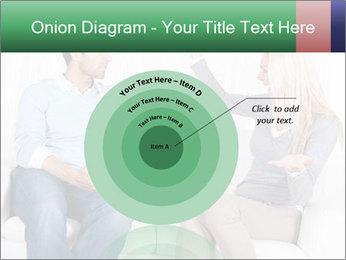 0000083053 PowerPoint Templates - Slide 61