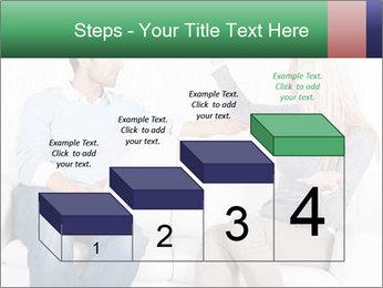 0000083053 PowerPoint Templates - Slide 64