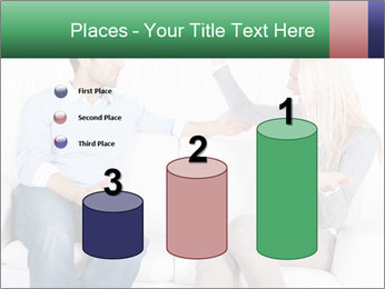 0000083053 PowerPoint Template - Slide 65