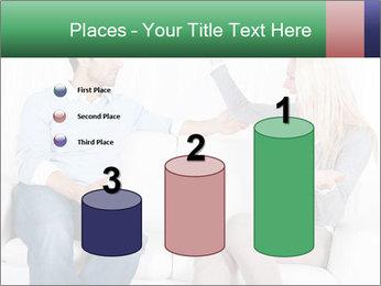 0000083053 PowerPoint Templates - Slide 65