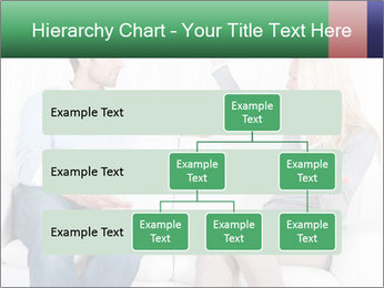 0000083053 PowerPoint Templates - Slide 67