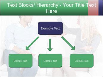 0000083053 PowerPoint Templates - Slide 69