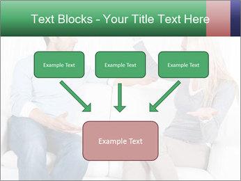 0000083053 PowerPoint Templates - Slide 70