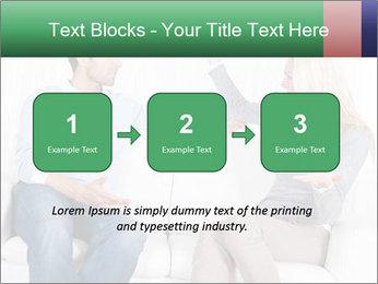 0000083053 PowerPoint Templates - Slide 71