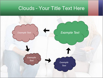 0000083053 PowerPoint Templates - Slide 72