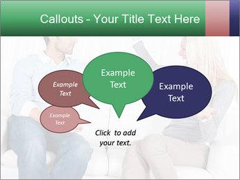 0000083053 PowerPoint Templates - Slide 73