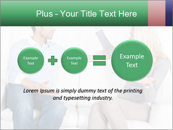 0000083053 PowerPoint Template - Slide 75