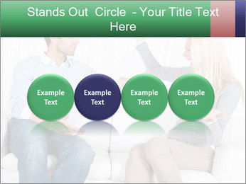 0000083053 PowerPoint Template - Slide 76