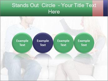 0000083053 PowerPoint Templates - Slide 76