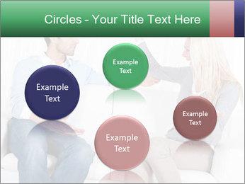 0000083053 PowerPoint Templates - Slide 77
