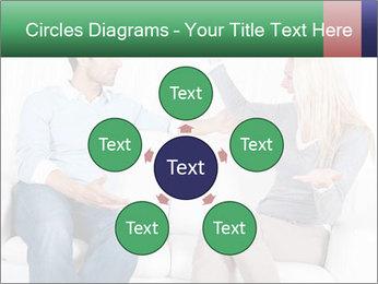 0000083053 PowerPoint Templates - Slide 78