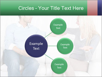 0000083053 PowerPoint Templates - Slide 79