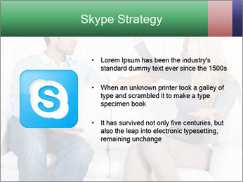 0000083053 PowerPoint Template - Slide 8