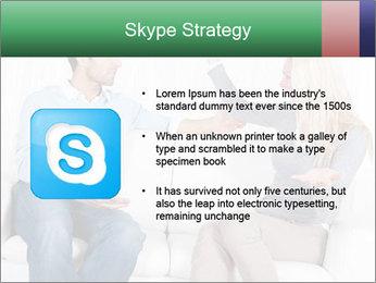 0000083053 PowerPoint Templates - Slide 8