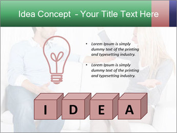 0000083053 PowerPoint Template - Slide 80