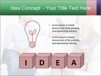 0000083053 PowerPoint Templates - Slide 80