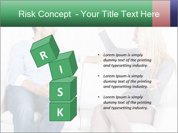 0000083053 PowerPoint Template - Slide 81