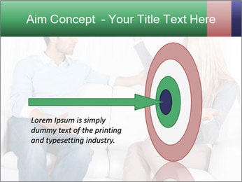0000083053 PowerPoint Template - Slide 83