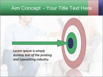 0000083053 PowerPoint Templates - Slide 83