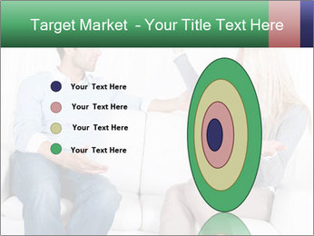 0000083053 PowerPoint Templates - Slide 84