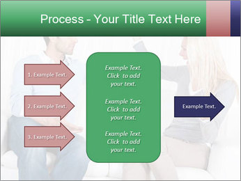 0000083053 PowerPoint Template - Slide 85