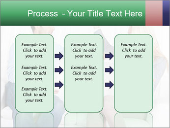 0000083053 PowerPoint Template - Slide 86