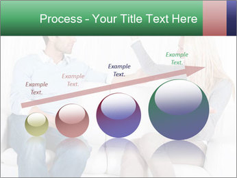 0000083053 PowerPoint Template - Slide 87