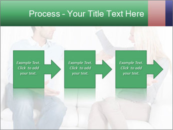 0000083053 PowerPoint Template - Slide 88