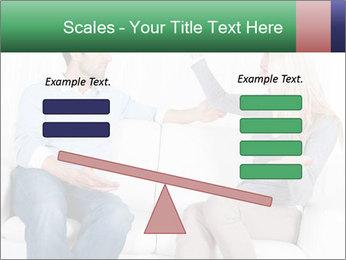 0000083053 PowerPoint Templates - Slide 89