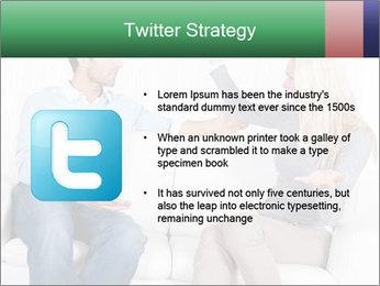 0000083053 PowerPoint Templates - Slide 9