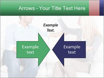 0000083053 PowerPoint Templates - Slide 90