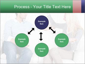 0000083053 PowerPoint Templates - Slide 91