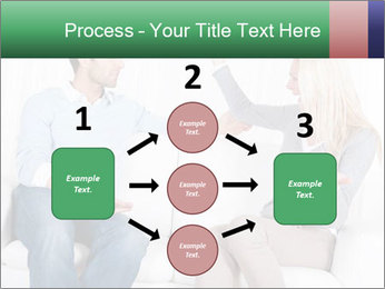 0000083053 PowerPoint Template - Slide 92
