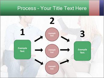 0000083053 PowerPoint Templates - Slide 92