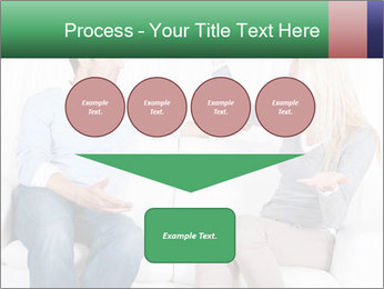 0000083053 PowerPoint Template - Slide 93