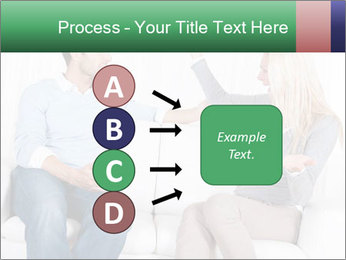 0000083053 PowerPoint Template - Slide 94