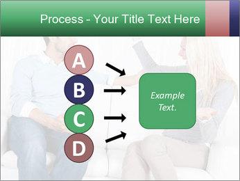 0000083053 PowerPoint Templates - Slide 94