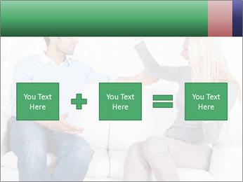 0000083053 PowerPoint Templates - Slide 95