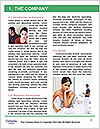 0000083053 Word Templates - Page 3