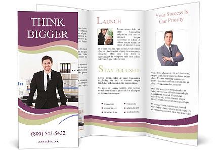 0000083054 Brochure Template