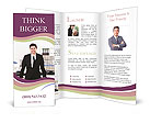 0000083054 Brochure Templates